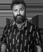 Dan Costea